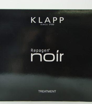 Repagen Noir